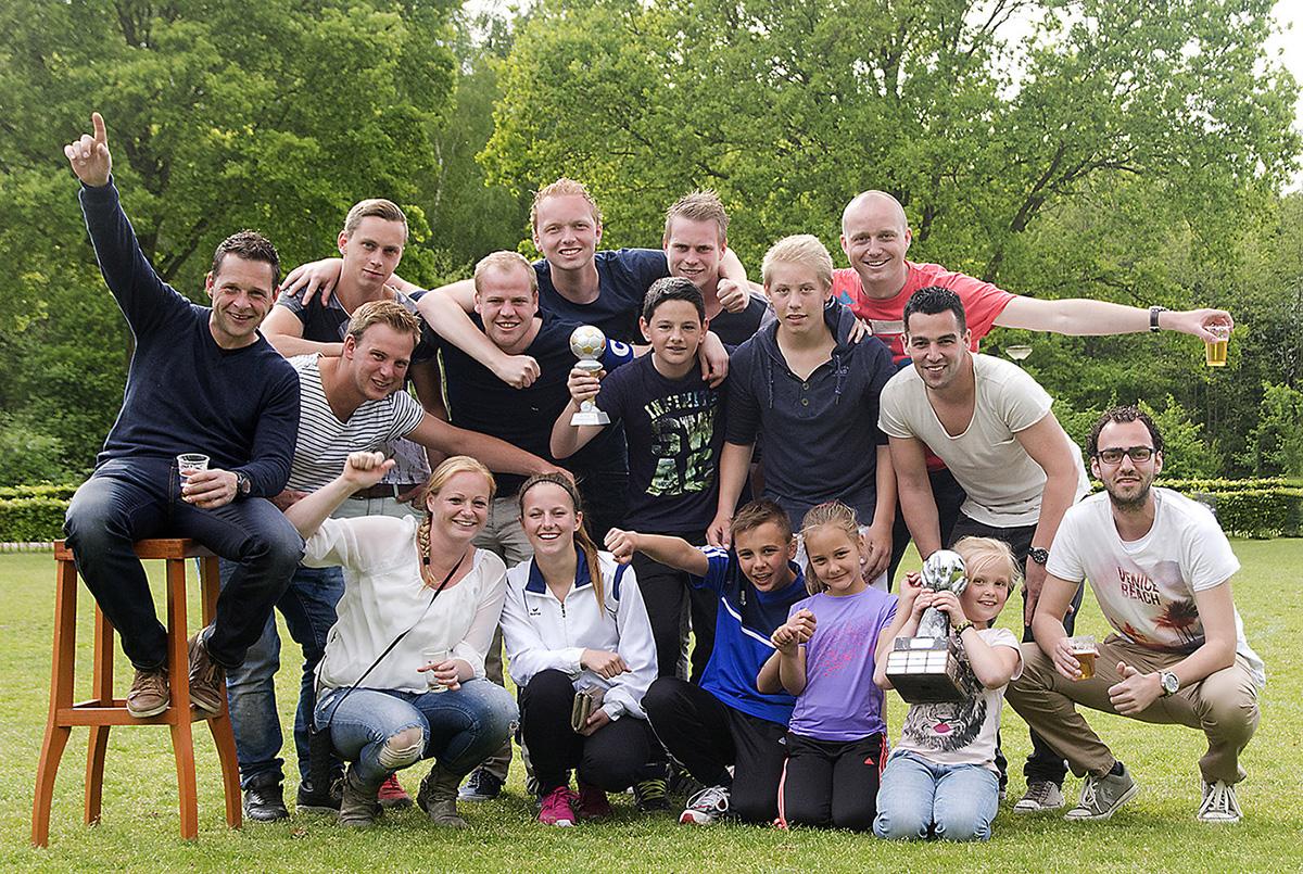 2015 Familievoetbal_35 sitejpg