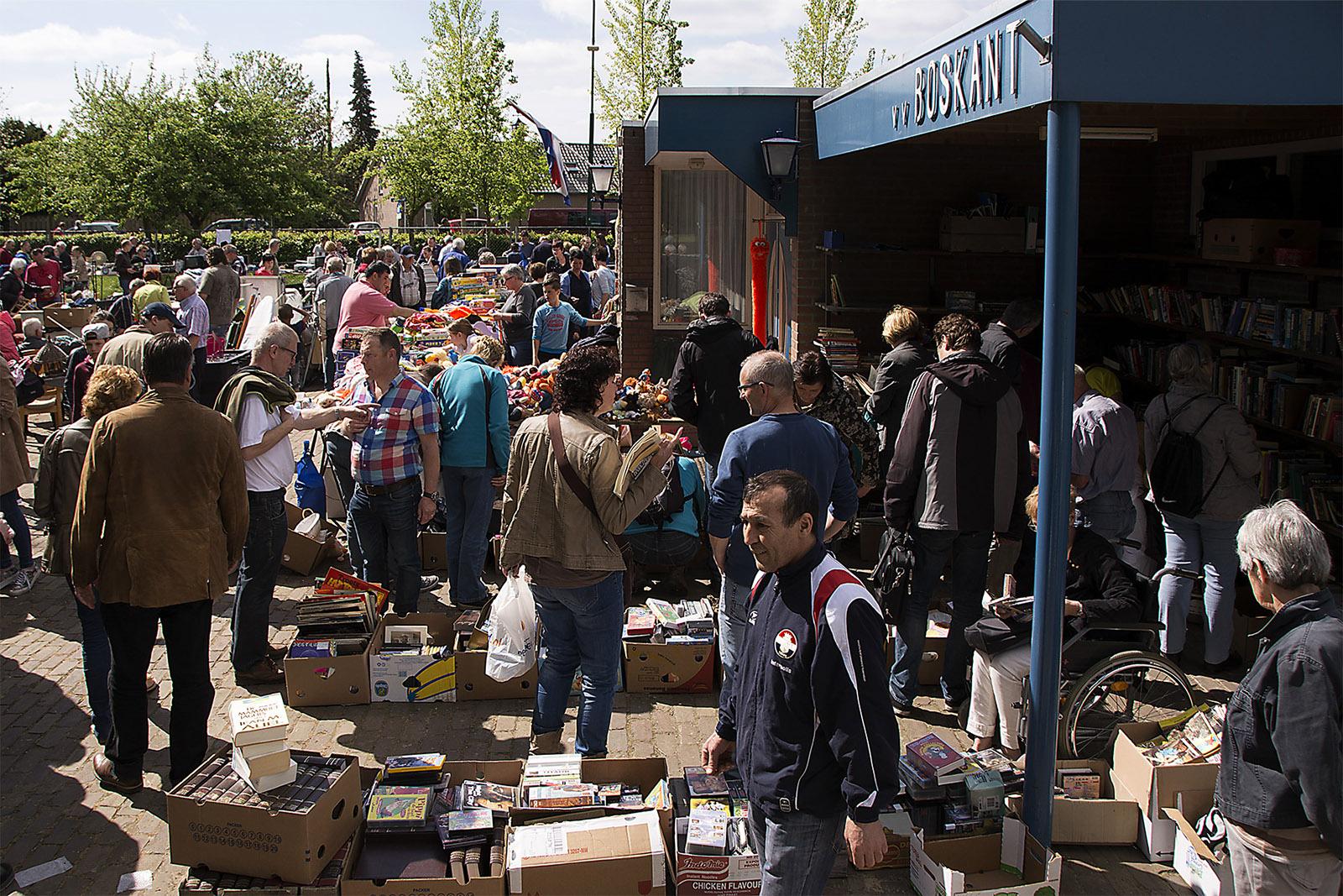 2015 Rommelmarkt_03ajpg
